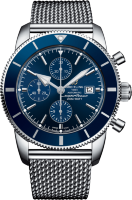 Breitling Superocean Heritage II Chronograph 46 A13312161C1A1