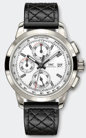 IWC Ingenieur Chronograph Edition W 125 IW380701