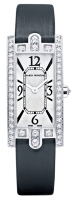 Harry Winston Avenue C Mini AVCQHM16WW024