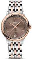 Omega De Ville Prestige Co-Axial 32.7 mm 424.20.33.20.13.001