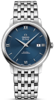 Omega De Ville Prestige Co-axial 39,5 mm 424.10.40.20.03.001