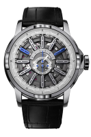 Harry Winston Opus Series Opus 12 OPUMHM46WW001