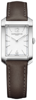 Baume & Mercier Hampton Women 10471