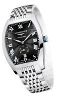 Longines Watchmaking Tradition Evidenza L2.642.4.51.6
