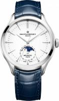Baume & Mercier Clifton Baumatic 10549