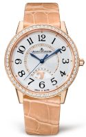 Jaeger-LeCoultre Rendez-Vous Night & Day Large 3612420
