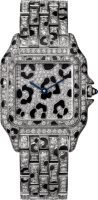 Panthere de Cartier Watch HPI01096