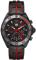 Tag Heuer Formula 1 43 mm CAZ1019.FT8027