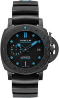 Officine Panerai Submersible 42 mm PAM00960
