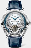 Jaeger-LeCoultre Master Grande Tradition Gyrotourbillon Westminster Perpetual 5253420