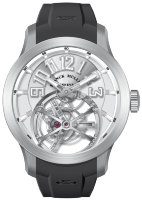 Franck Muller Mens Collection Vanguard Endurance END 47.5 T GRAVITI CS OG BR BLC