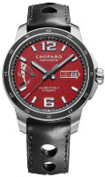 Chopard Classic Racing Mille Miglia GTS Power Control 168566-3002