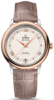 Omega De Ville Prestige Co-Axial 32.7 mm 424.23.33.20.09.001