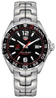 Tag Heuer Formula 1 Calibr 16 Automatic Chronograph 44 mm CAZ2012.BA0876
