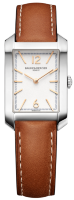 Baume & Mercier Hampton Women 10472