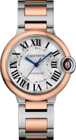 Ballon Bleu de Cartier W2BB0003