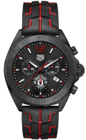 Tag Heuer Formula 1 43 mm CAZ101J.FT8027