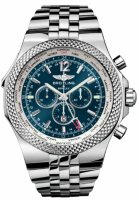 Breitling Breitling for Bentley GMT A4736212/C768/998A