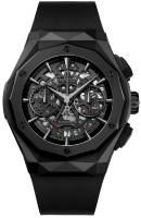 Hublot Classic Fusion Aerofusion Chronograph Orlinski All Black 45 mm 525.CI.0119.RX.ORL18