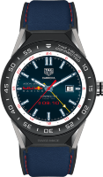 TAG Heuer Connected Modular SBF8A8028.11EB0147