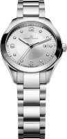 Maurice Lacroix Miros Date Ladies MI1014-SS002-150