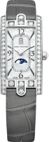 Harry Winston Avenue C™ Mini Moon Phase AVCQMP16WW001