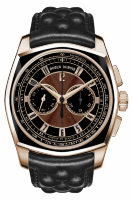 Roger Dubuis la Monegasque Chronograph With Micro-Rotor RDDBMG0025