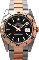 Rolex Datejust Turn-O-Graph 116261 BKSO