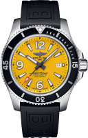 Breitling Superocean Automatic 44 A17367021I1S1