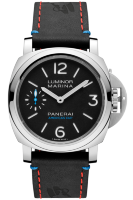 Officine Panerai Special Editions Luminor Marina Oracle Team Usa 8 Days Acciaio 44 mm PAM00724