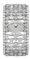 Harry Winston High Jewelry Timepieces Mrs. HJTQHM30PP006