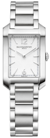 Baume & Mercier Hampton Women 10473
