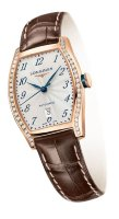 Longines Watchmaking Tradition Evidenza L2.142.9.73.2