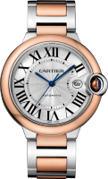 Ballon Bleu de Cartier W2BB0004
