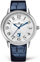 Jaeger-LeCoultre Rendez-Vous Night & Day Large 3618490