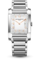 Baume & Mercier Hampton 10020