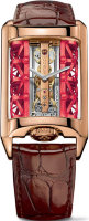 Corum Golden Stream Bridge Automatic B313/03371-313.100.55/OF02 SB02R
