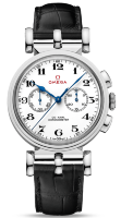 Omega Specialities Olympic Official Timekeeper 522.53.38.50.04.001