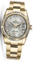 Rolex Day-Date 36 Oyster Perpetual m118238-0163