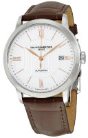 Baume & Mercier Classima Core Automatic Men's Watch 10263