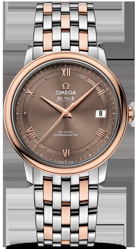 Omega De Ville купить часы Omega De Ville Omega De