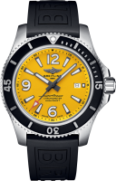 Breitling Superocean Automatic 44 A17367021I1S2