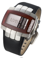 Harry Winston Opus Series Opus 8 OPUMDH46WW001