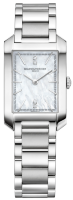 Baume & Mercier Hampton Women 10474