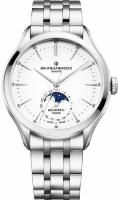 Baume & Mercier Clifton Baumatic 10552