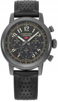 Chopard Classic Racing Mille Miglia 2020 Race Edition 168589-3028