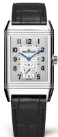Jaeger-LeCoultre Reverso Classic 3848420