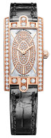 Harry Winston Avenue C Mini AVCQHM16RR045