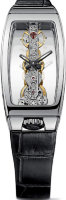 Corum Miss Golden Bridge B113/00821-113.101.59/0001 0000
