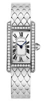Cartier Tank Americaine Watch WB710009